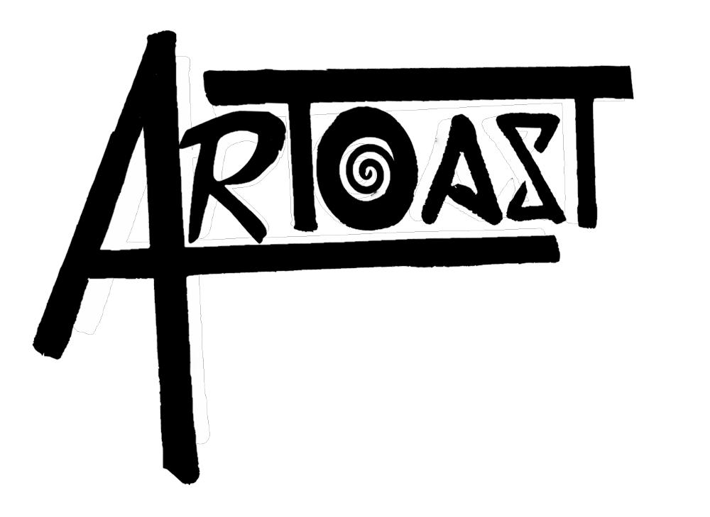 logo vkode